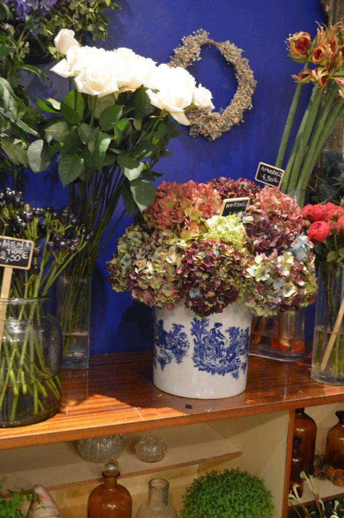 herbes fauves fleuristes Bordeaux - blog Bordeaux