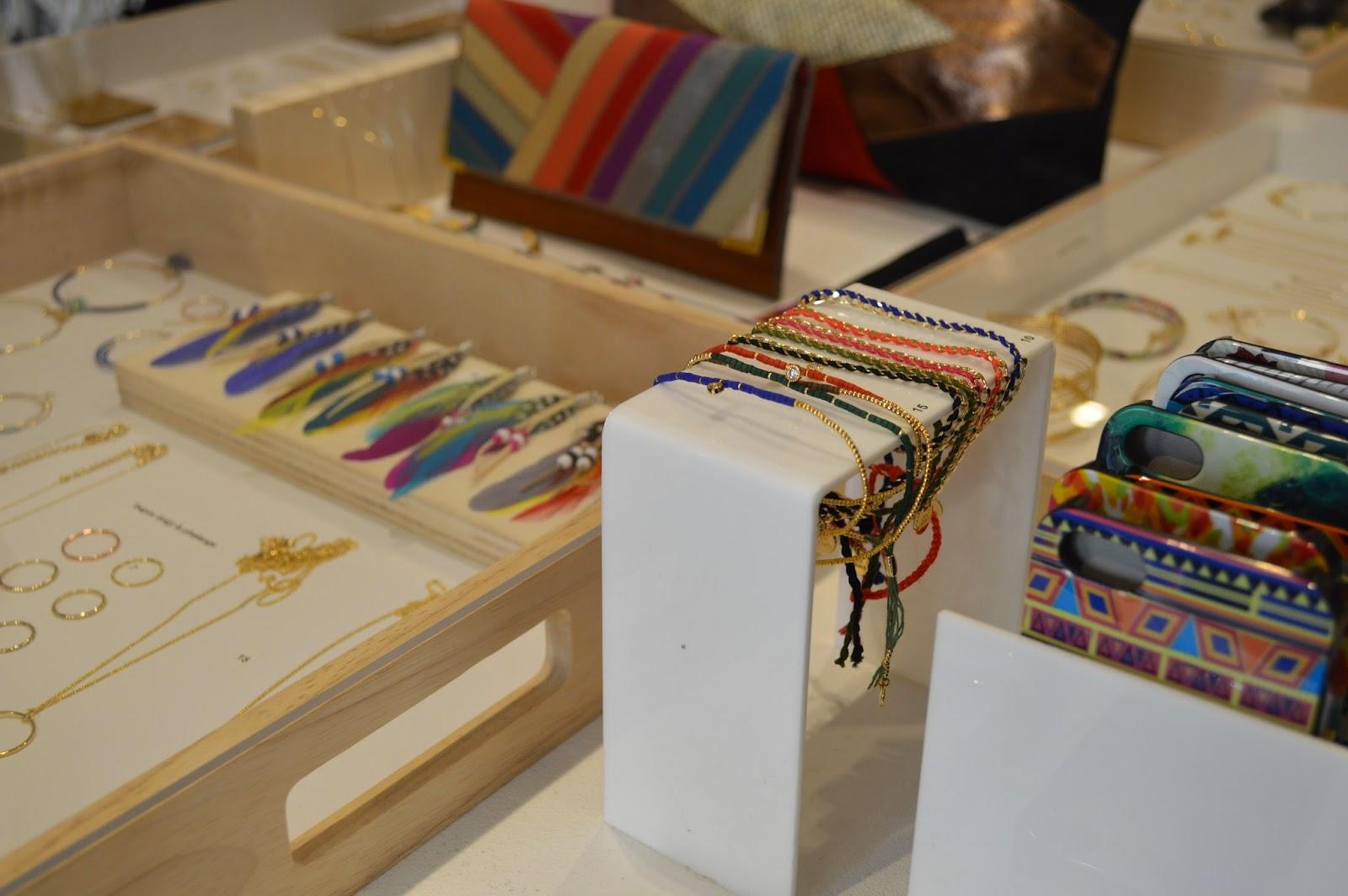 New in bordeaux la boutique mieux a tout bon camille for La boutique bordeaux
