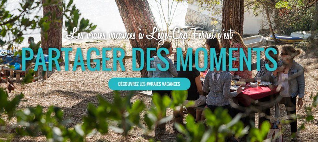 http://www.lege-capferret.com/