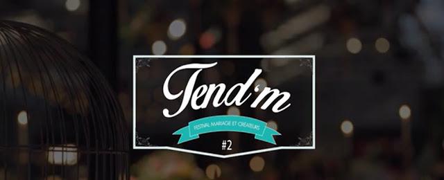 Film TendM Bordeaux