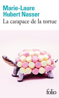 la carapace de la tortue - Camille In Bordeaux