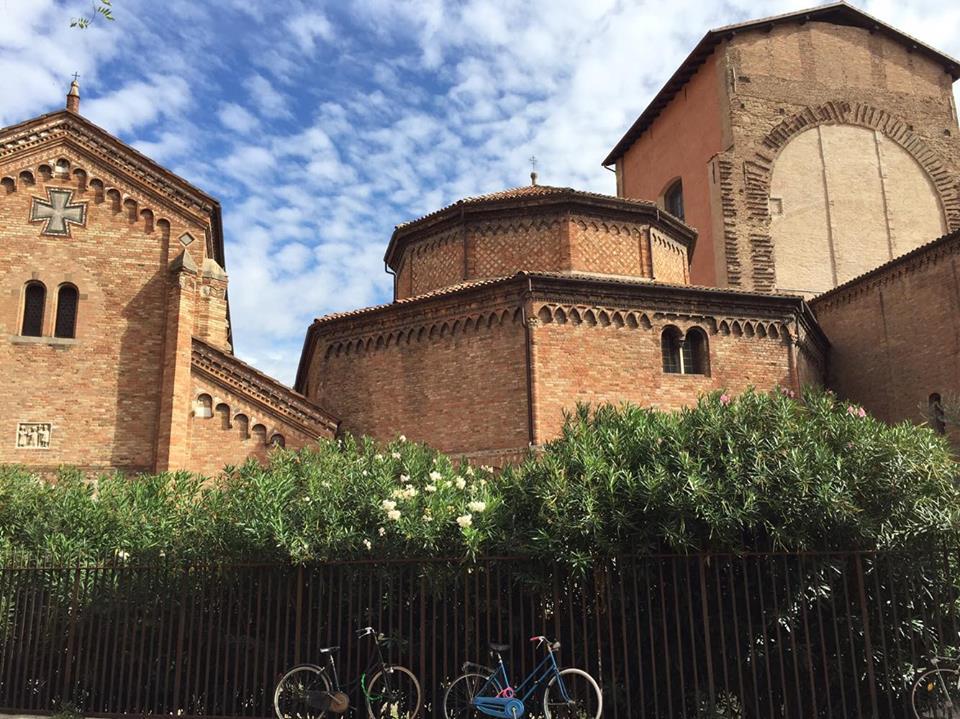 Visiter Bologne 10 bons plans Italie voyage - Camille In Bordeaux