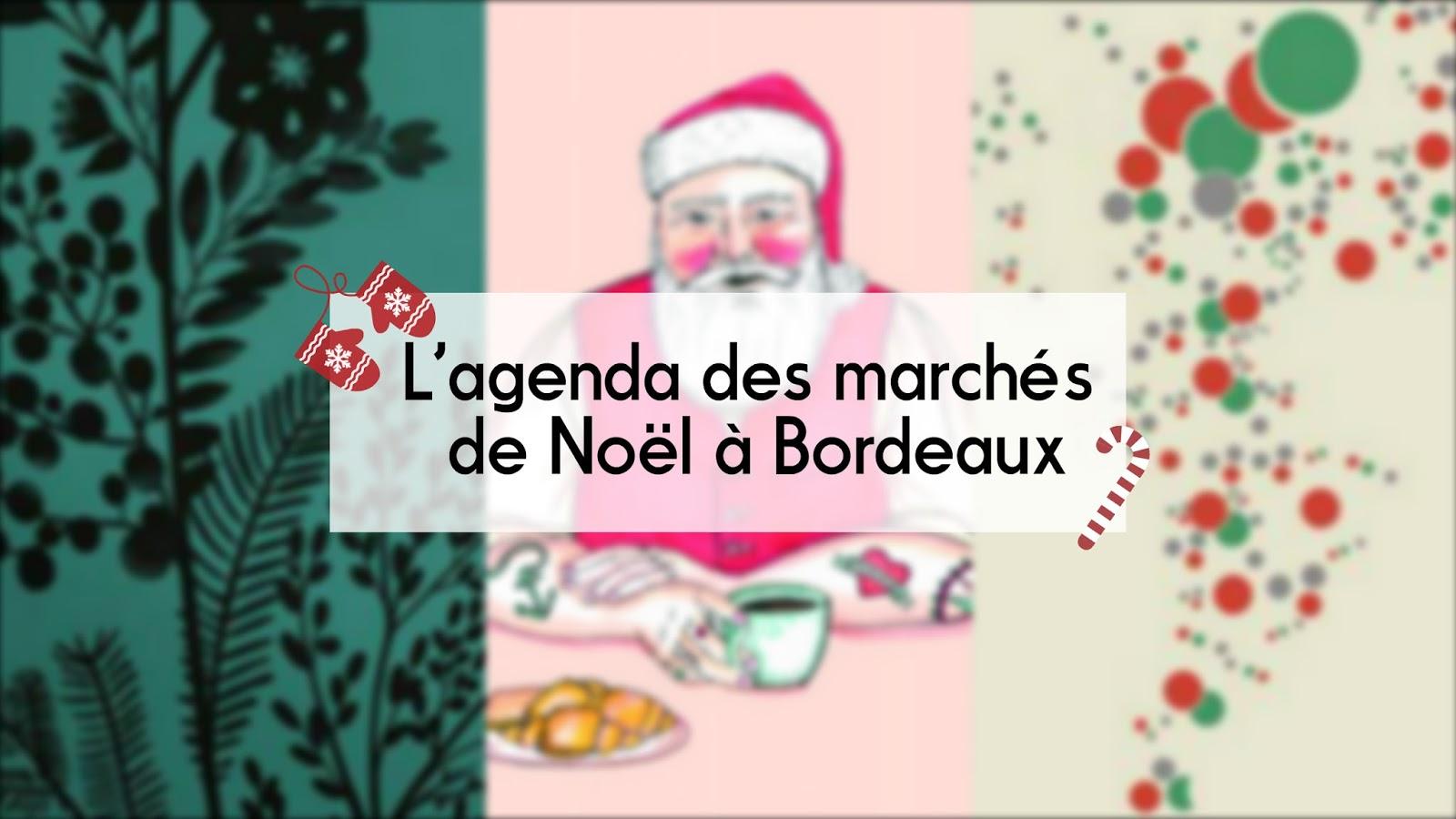 marché de noel 2018 darwin bordeaux Les marchés de Noël à Bordeaux   Camille In Bordeaux marché de noel 2018 darwin bordeaux