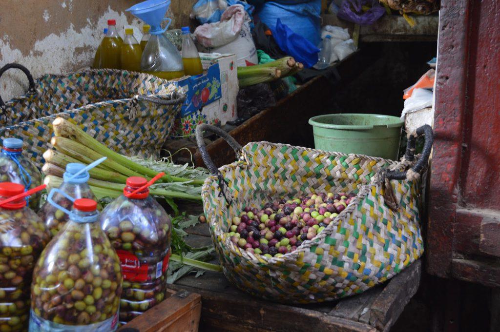 fes medina maroc blog voyage camille in bordeaux air arabia