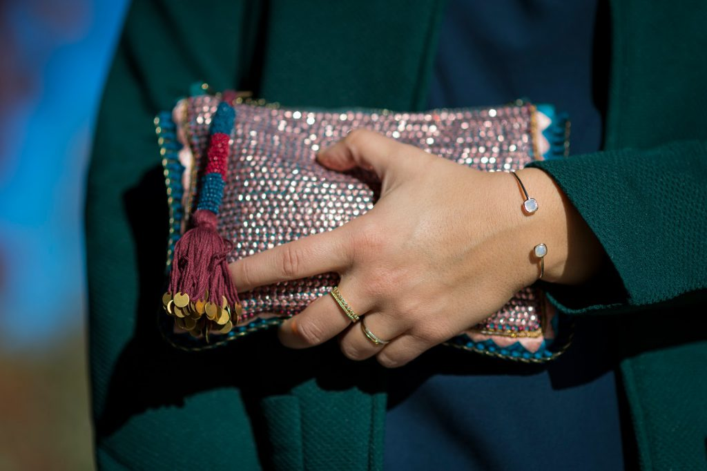 sac women secret style isabel marant blog camille in bordeaux