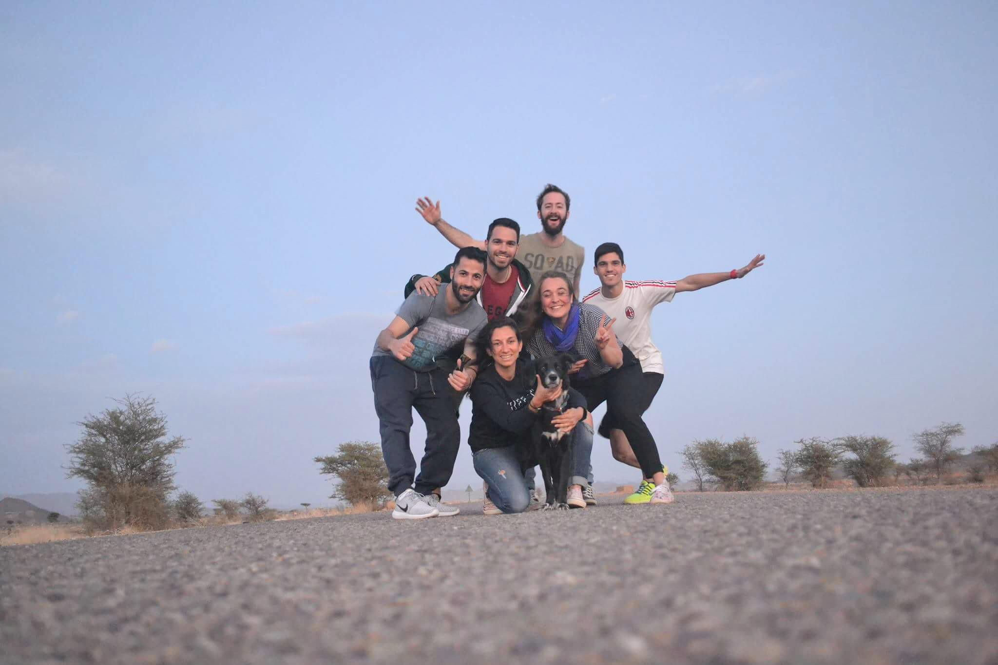 babel road trip blog camille in bordeaux