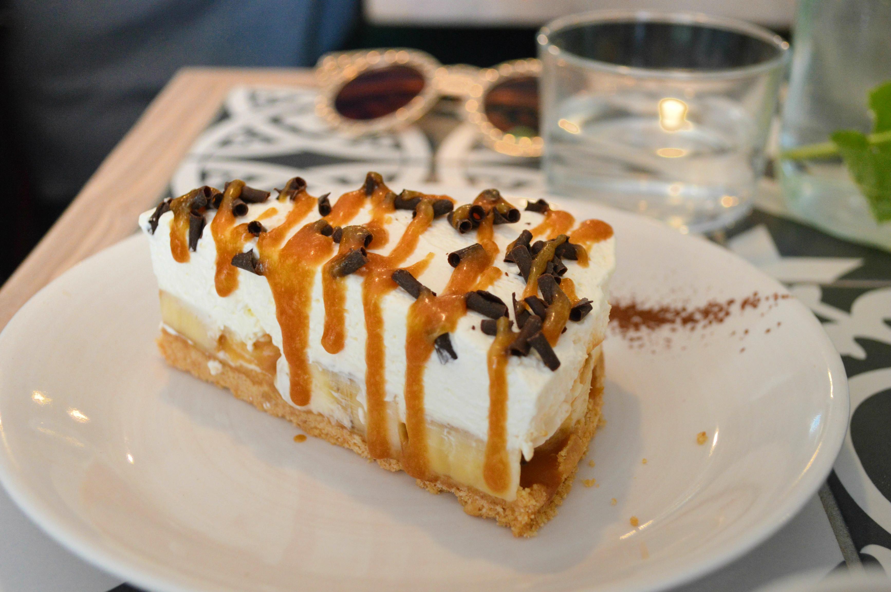 l'instant bordeaux bon plan déjeuner - blog Camille In Bordeaux