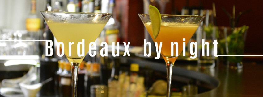 Top things to do in Bordeaux visits restaurants shops vineyeard - blog Camille In Bordeaux