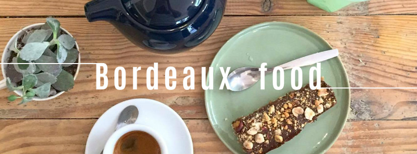 bons plans à Bordeaux visiter Bordeaux - blog Camille in Bordeaux