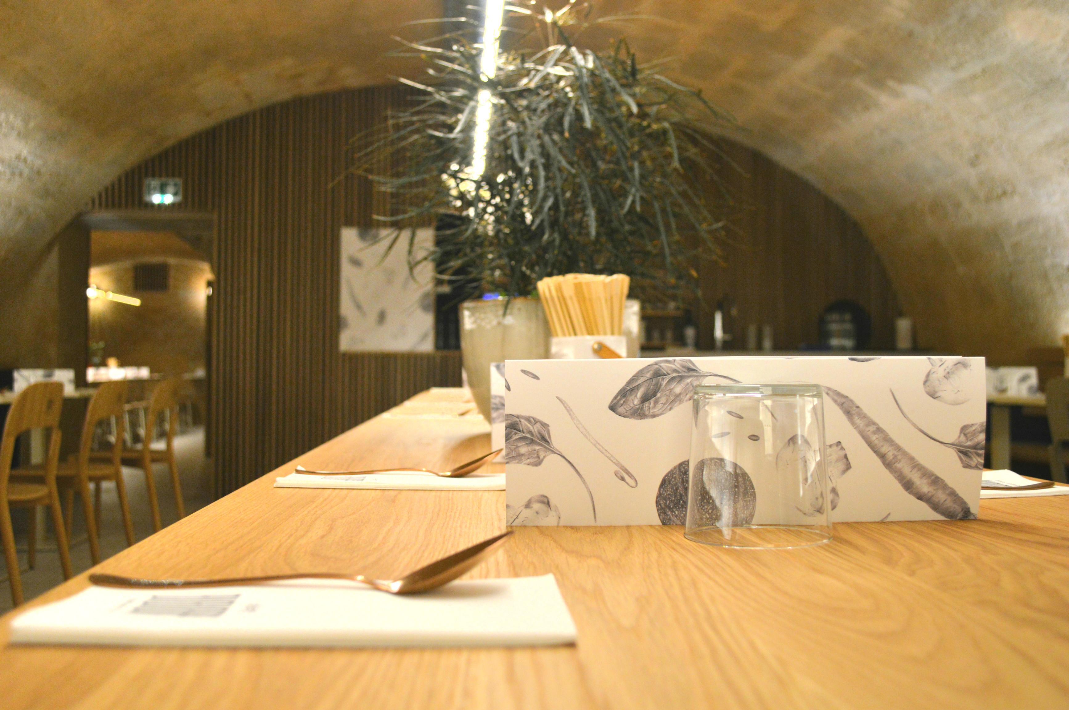 cave Bibibap Bordeaux cuisine coréenne - blog Camille In Bordeaux