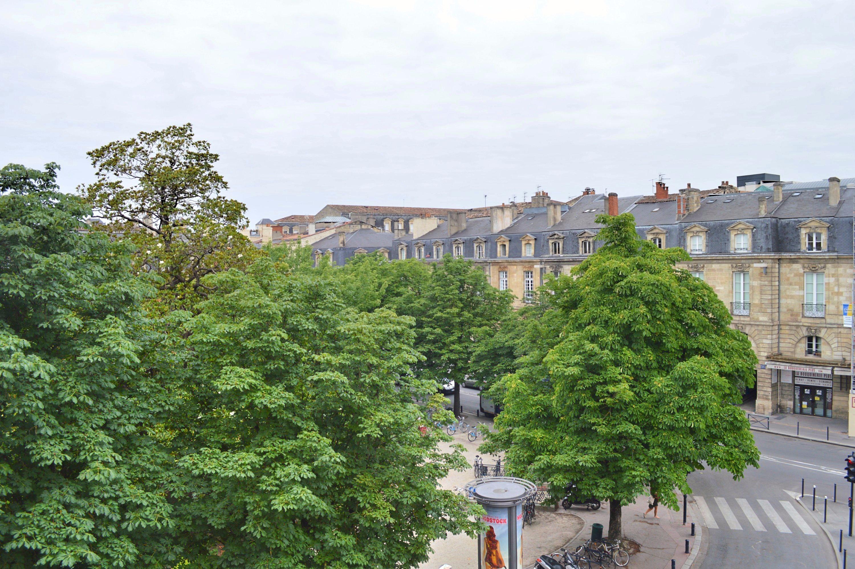 Your Bordeaux Home location Bordeaux - blog Camille In Bordeaux