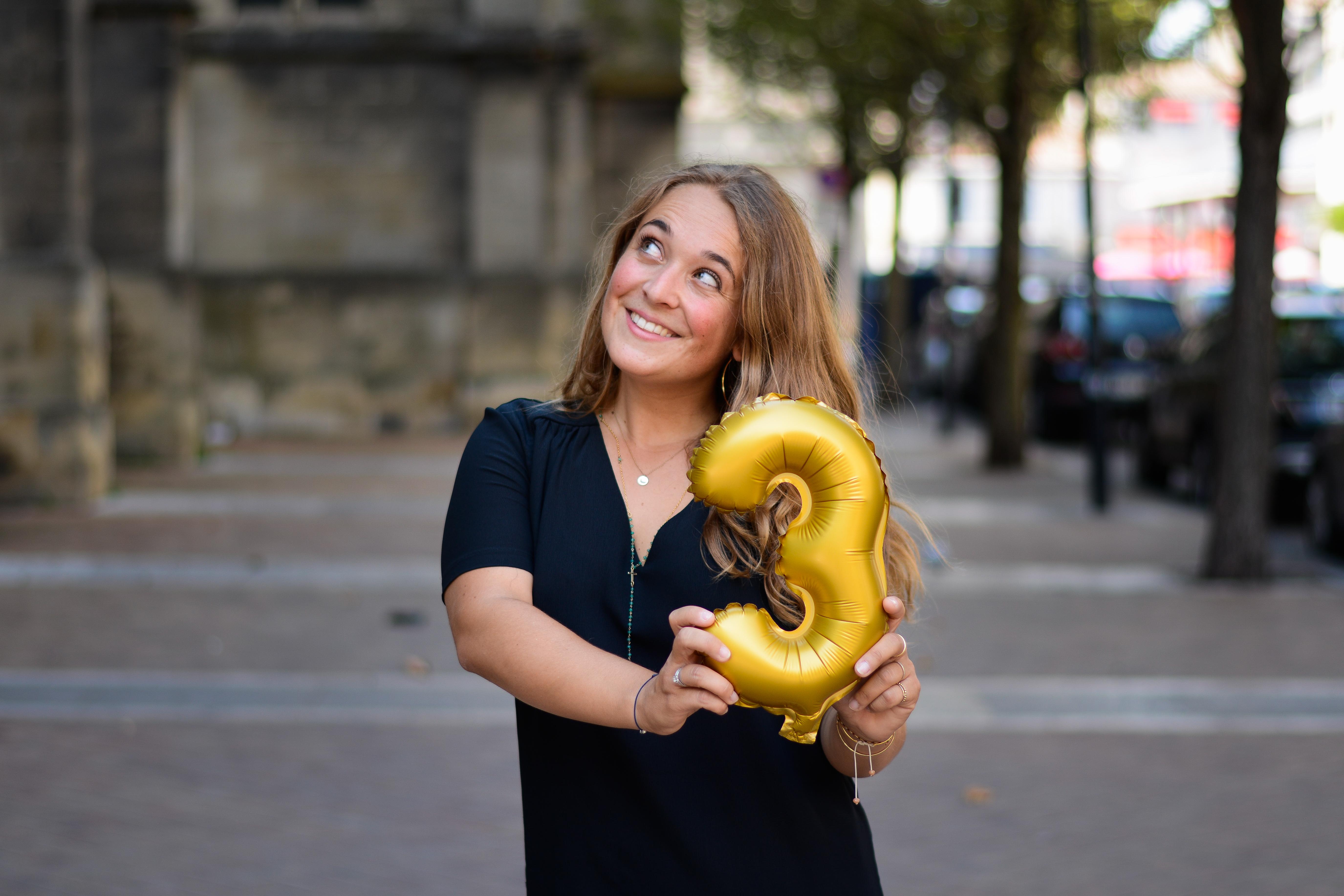 Blog de bons plans à Bordeaux - Camille in Bordeaux