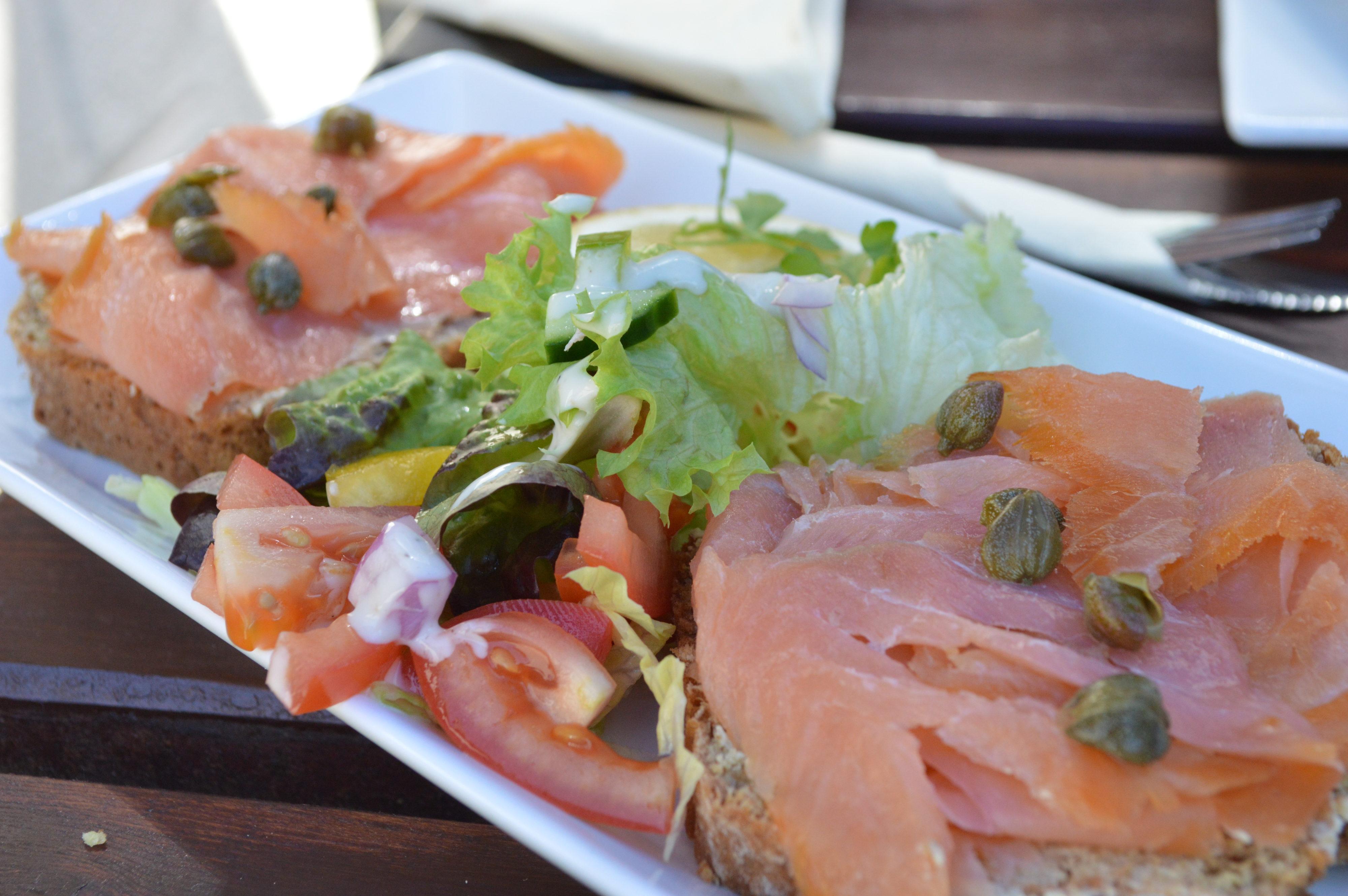 pub irlandais Connemara - blog Camille In Bordeaux