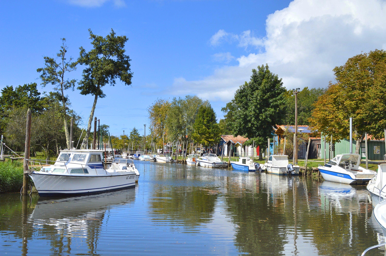 B 39 a la nouvelle marque du bassin d 39 arcachon camille in bordeaux - Office de tourisme bassin d arcachon ...
