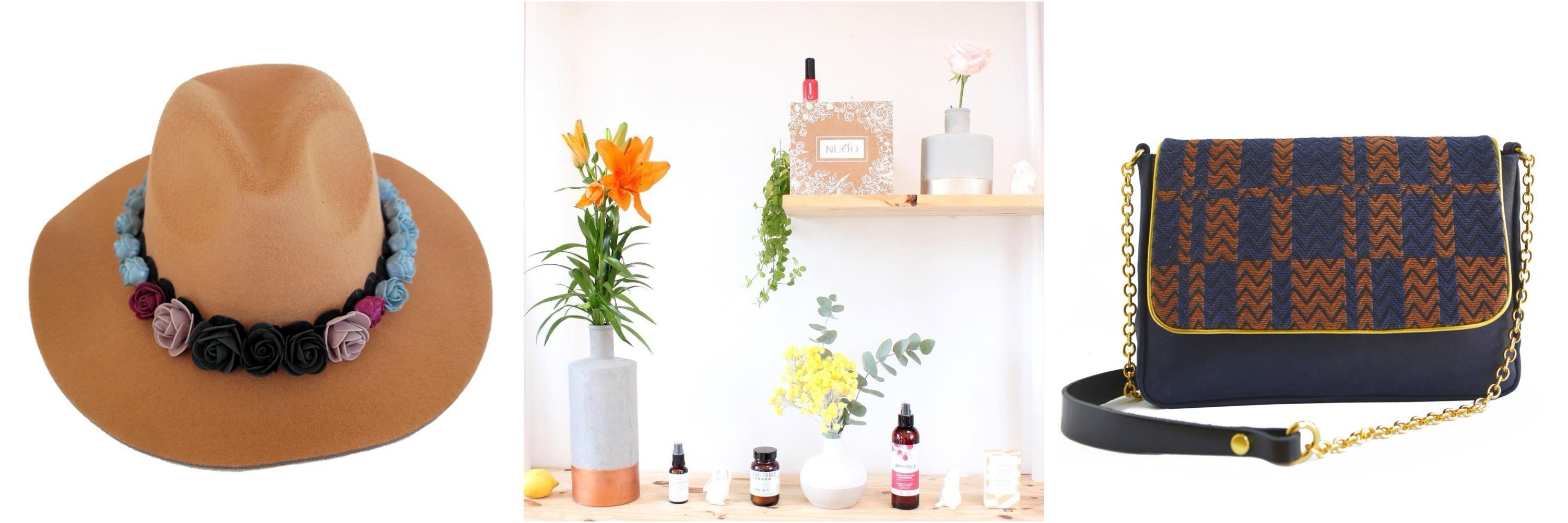 idées cadeaux pour femmes eshop - blog Camille In Bordeaux