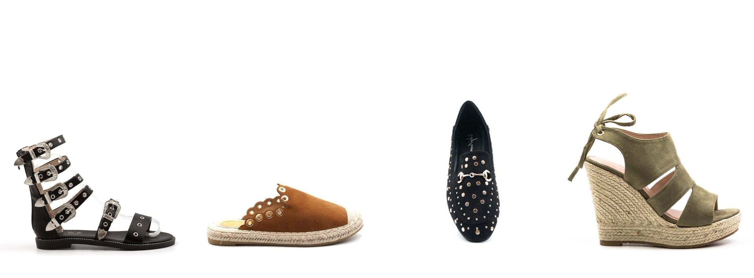 chaussures petits prix Nowe store