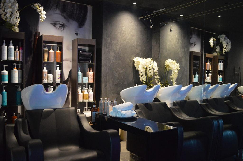 La suite 52 : le salon de coiffure top de Bordeaux centre
