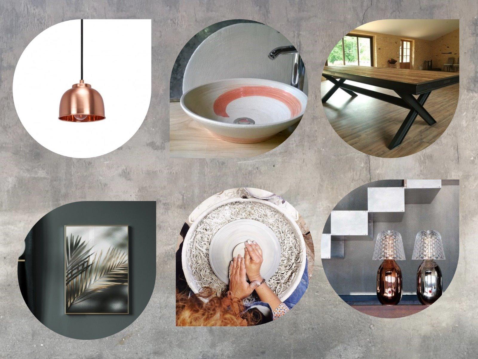 inspirations décoration maison blog
