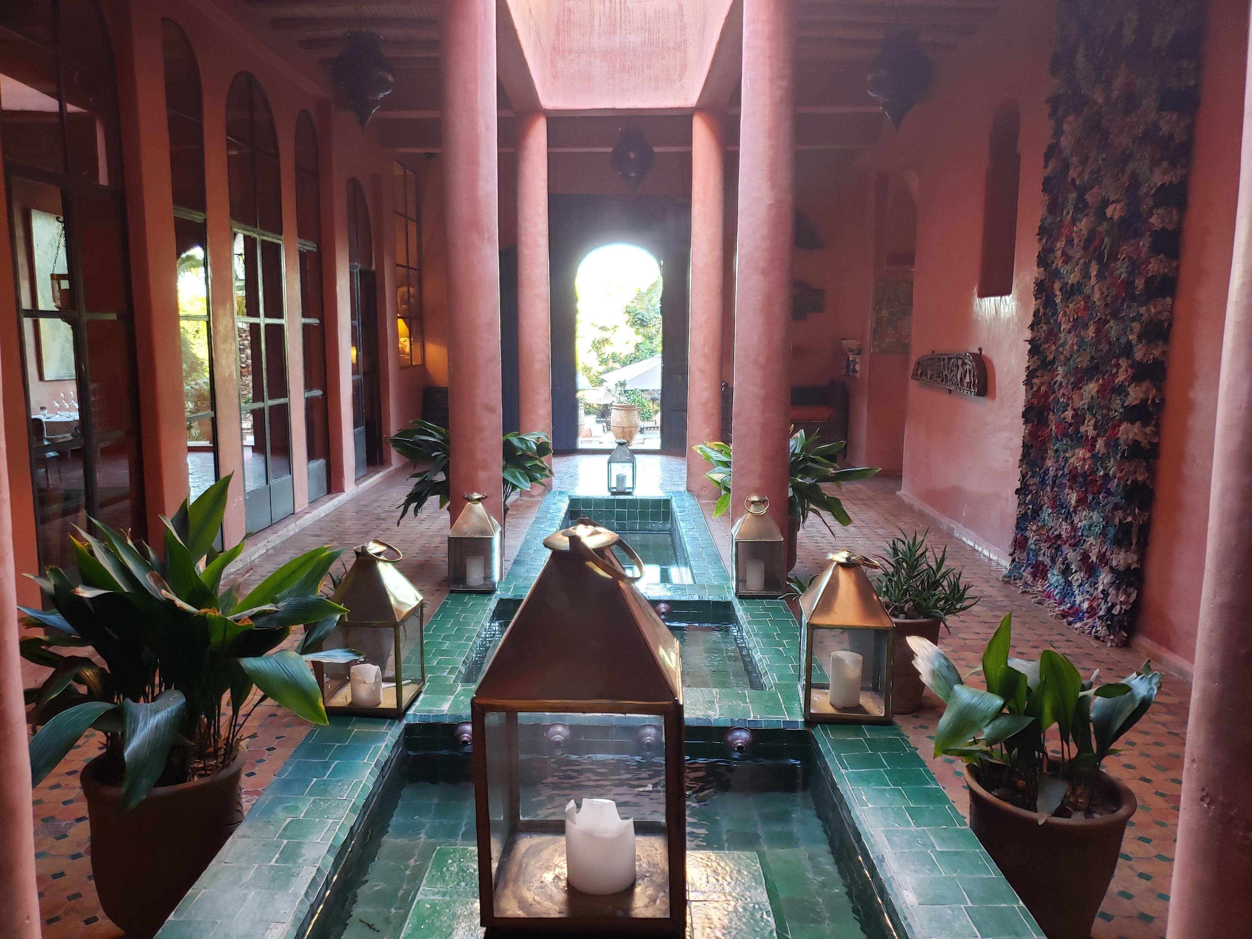 visiter Essaouira voyage Maroc blog