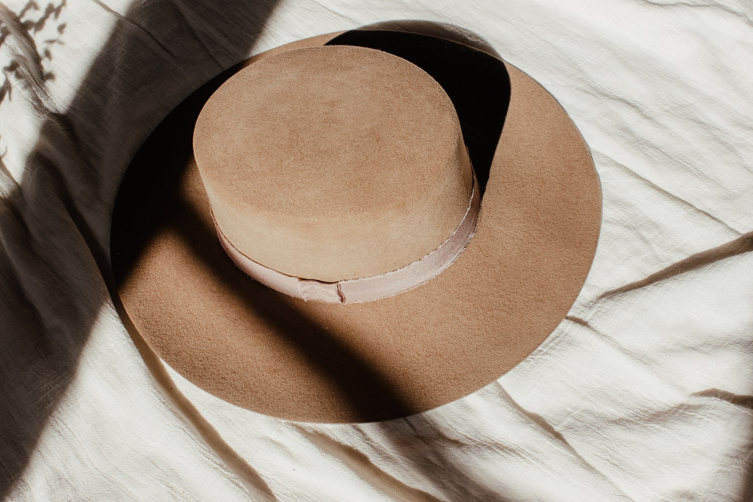 chapeaux Hat(e)You
