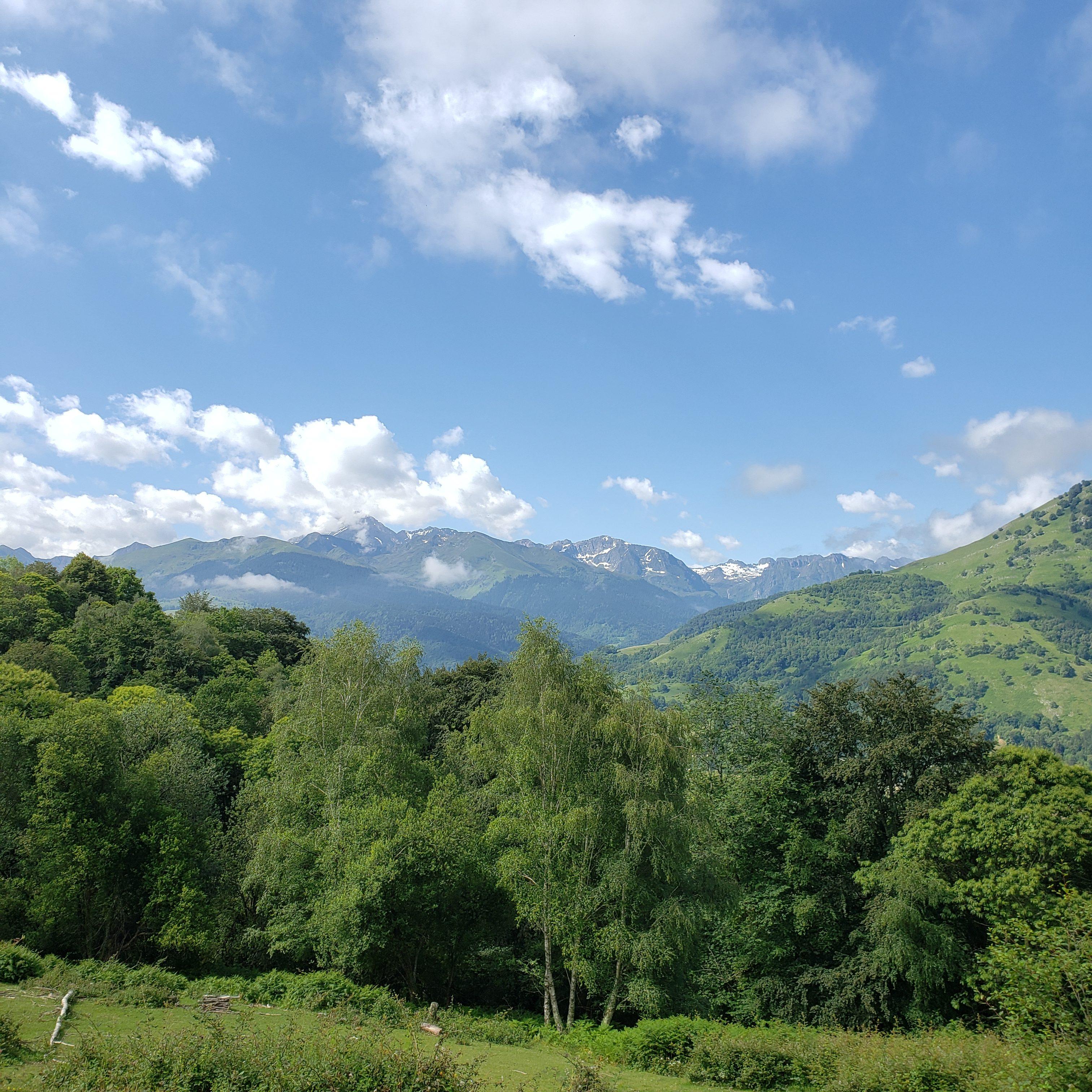 pic du midi de Bigorre blog voyage