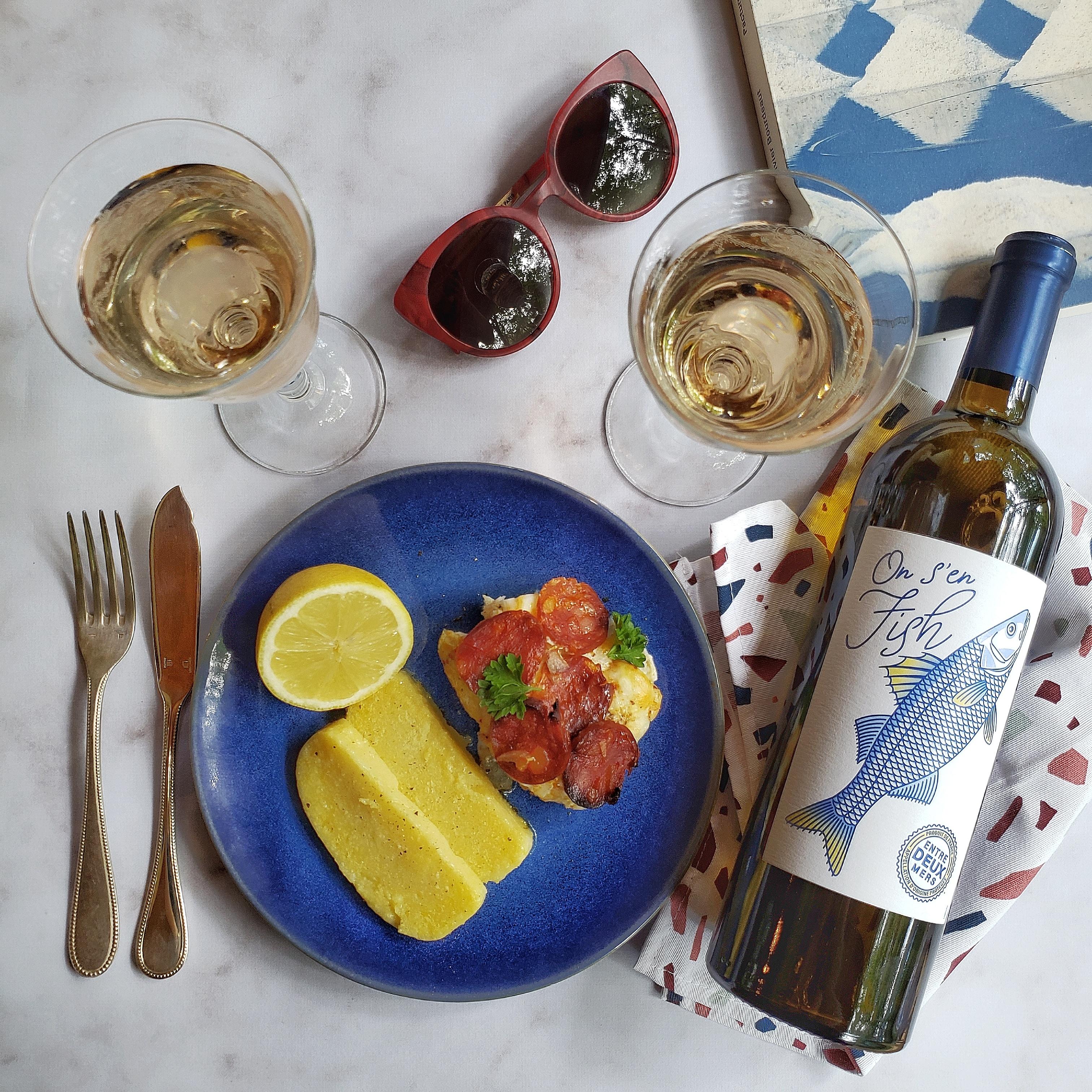 accord mets et vins terre de vignerons
