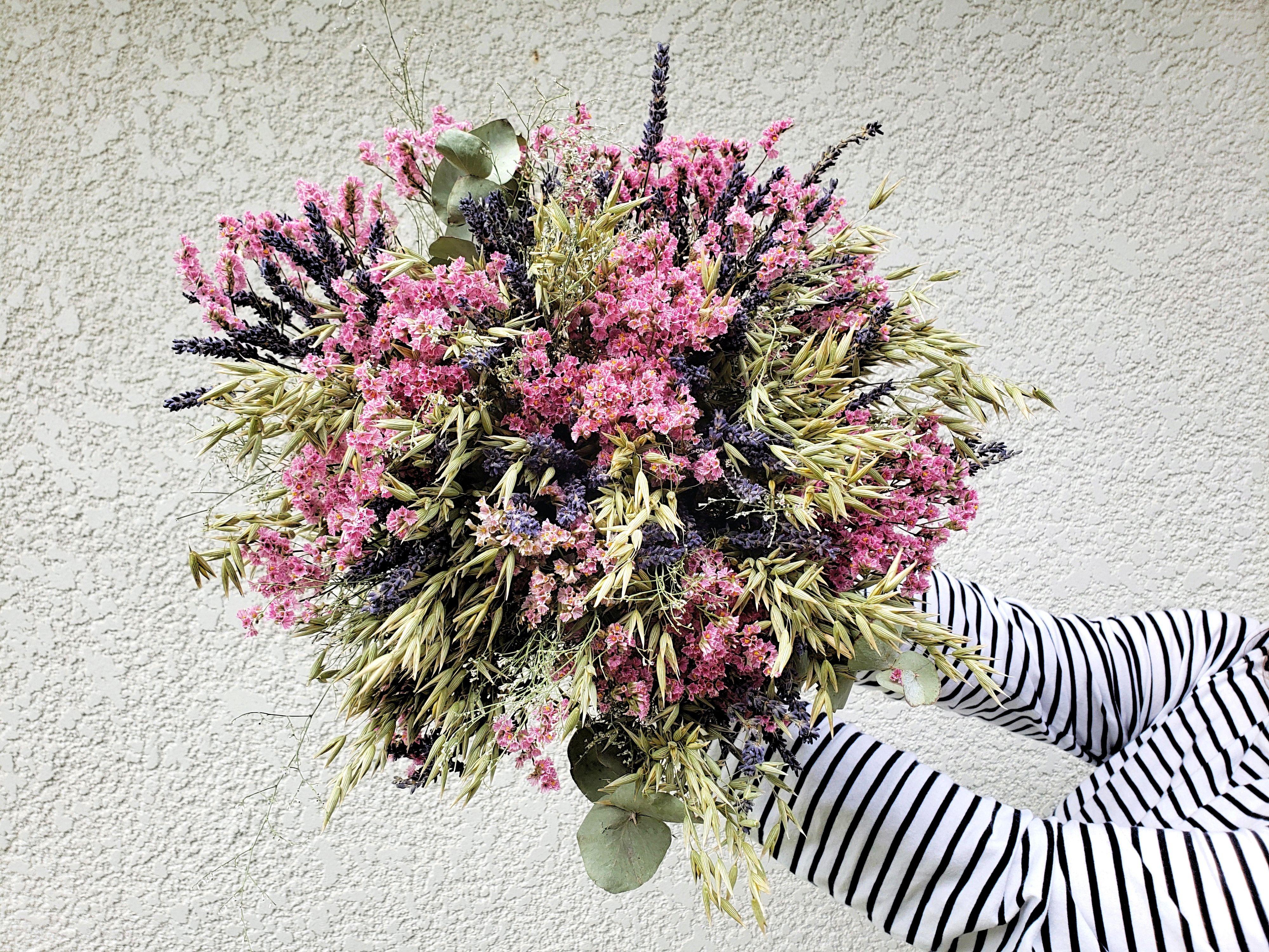 Bergamotte livraison de fleurs à Bordeaux