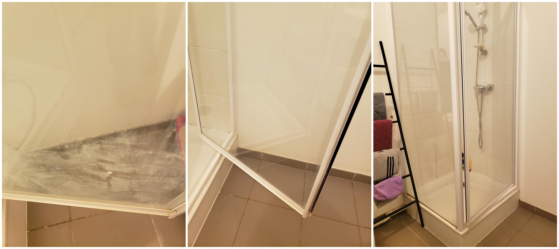 Nobo nettoyage à domicile à Bordeaux